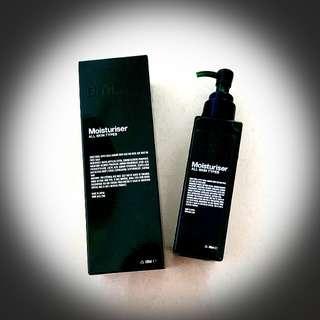 BRAND NEW DrGL Moisturiser All Skin Types