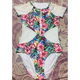 Repriced!!! Swimsuit - Coco Cabana