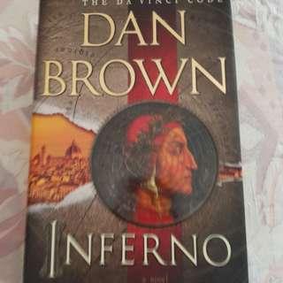 Dan Brown The Davinci Code Series