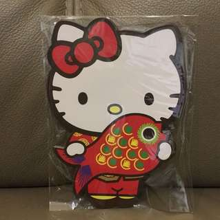 Hello Kitty Red Packets Angbaos