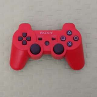 New Dual Shock 3 Wireless Controller For PS3