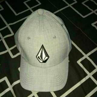 Original Volcom Cap