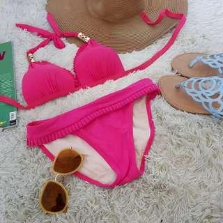 Coco Cabana Bikini