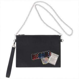 [LASTDANCE in JAPAN] BIGBANG Pouch