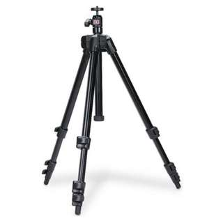 $70 - Manfrotto 7322YB Tripod