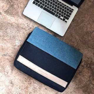 Straighforward Laptop Bag