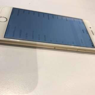 Iphone 6 32GB 2017 Model