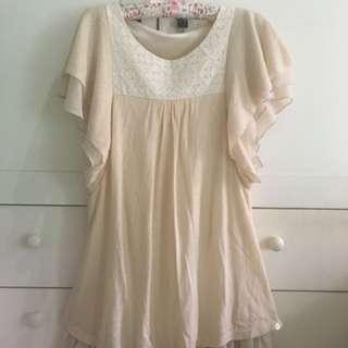 dress mini midi