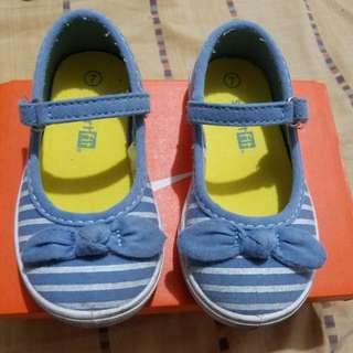 Payless Shoes 7