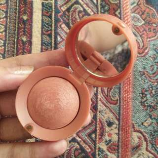 Bourjois Blush On