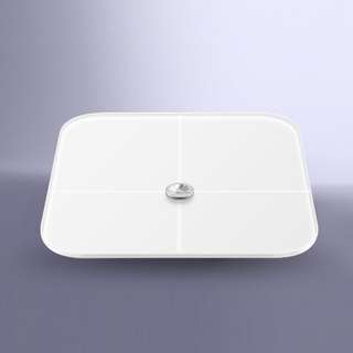 [$50]Huawei Body Fat Scale (Smart Scale)