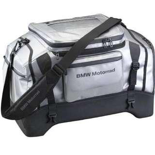 BMW bag