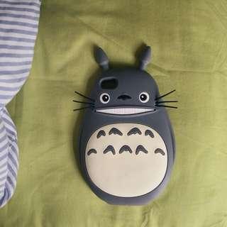 Totoro Iph 6plus / 6splus Case