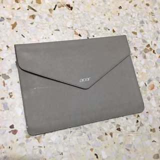 Acer 13 inch Aspire S7 Laptop Sleeve