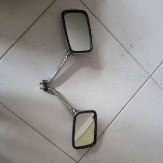 Mirror for Honda cb400/S4