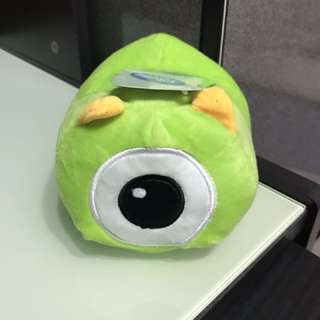 Tsum Tsum handphone holder (Mike)