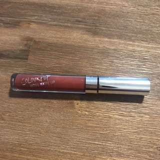 Colourpop - tulle