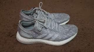 Adidas  pureboost ltd M size 42 original