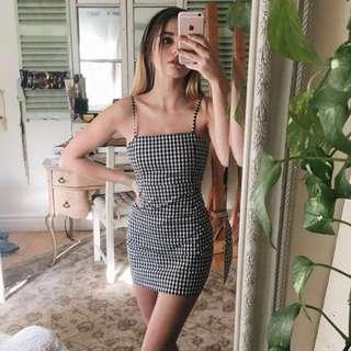 Ginny Dress