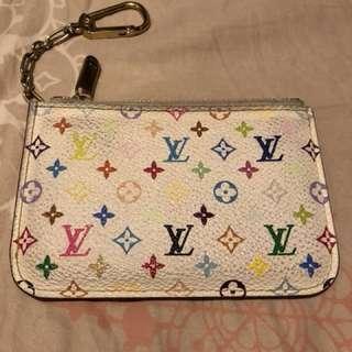 LV coins bag 散子包