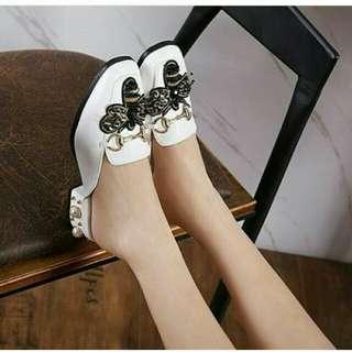 Sandal Gucci