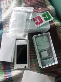 Iphone 5 16 gb Gpp