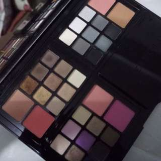 Sephora Make Up