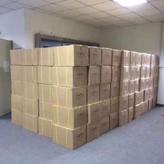 Antminer READY STOCK! 9 13.5/ 14 TH/s Bitcoin Mining Machine