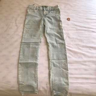 Berska jeans