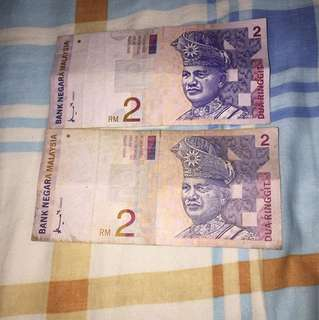 Old rm2 (2for rm500)