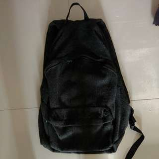 Izzue backpack