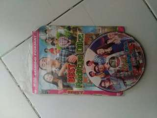 DVD - Korean Drama