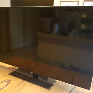 40 inch full hd soniq tv