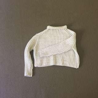 Dotti sweater jumper