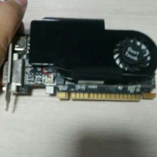GTX 745 4GB Graphic Card
