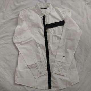 Replay shirt M