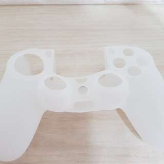 PS4 controller protecter