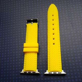 Apple Watch Straps (42mm)