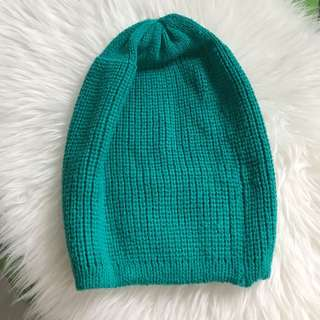 Topi kupluk / beanie hat