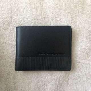 Brand New Men's Wallet