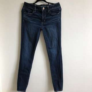 American Eagle Outfitters Jean