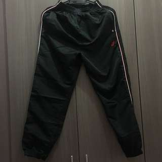 FOR FREE !!!! Boy's Tracksuit