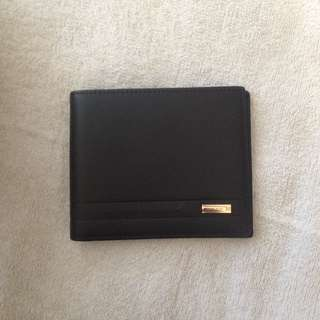 Brand New Men's Wallet