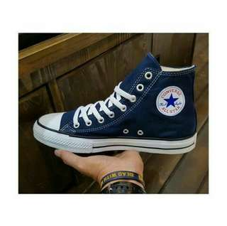 Converse all star god Quality