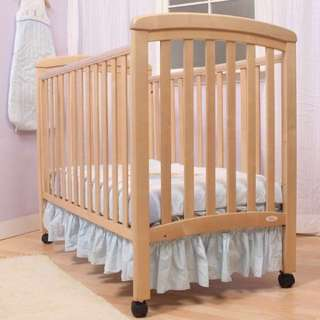 0/3 Baby TROLL NICOLE 嬰兒床