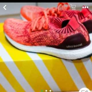 Adidas ORI ultra boost. NEW!!