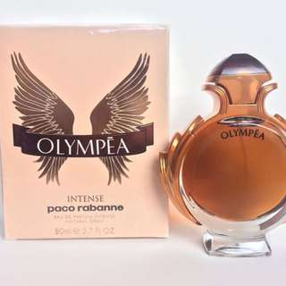 Dubai Authentic Perfumes