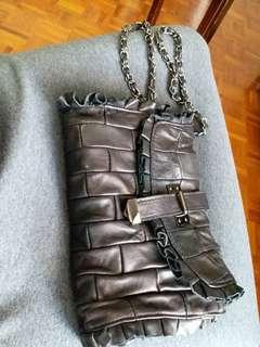 手袋/皮包/銀包