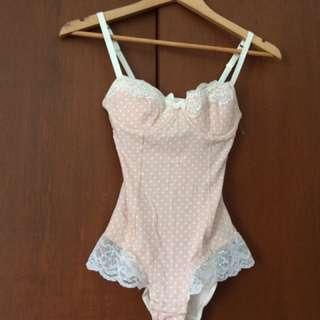 H&M Undies / lingerie
