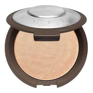 Becca Shimmering Skin Perfector Champagne Pop